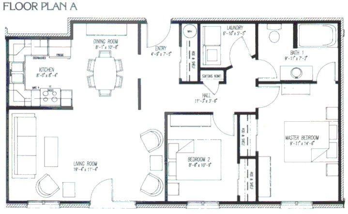 Interior design plan www.made-by-me23.com/wp-content/uploads/2018/07/ap ... HKNJXEB