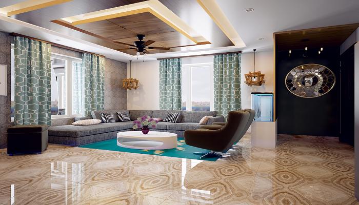 Interior designer in navi mumbai, interior design company in navi mumbai, NXJAESW