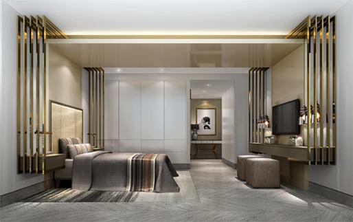 Interior design idea for interior design OVOTJRBR