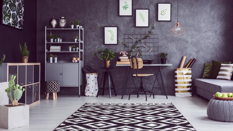 Interior design how to work with interior styles like a pro |  udemy KXGCWTW