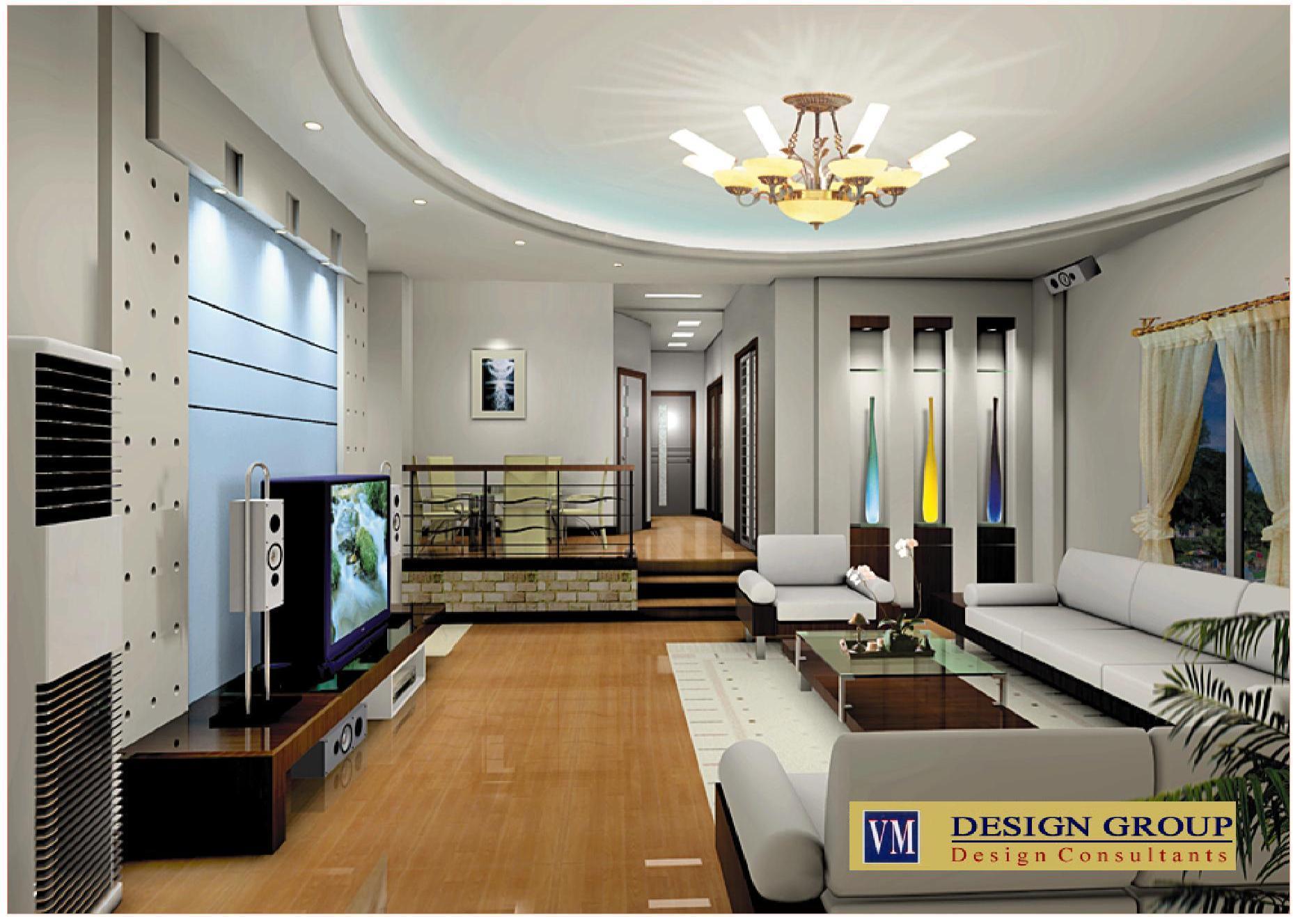 Interior architecture interior_design_delhi1.jpg1857x1317 254 kb SSBBYVU