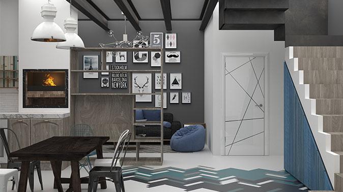 Interior design Interior design PWAZQQM