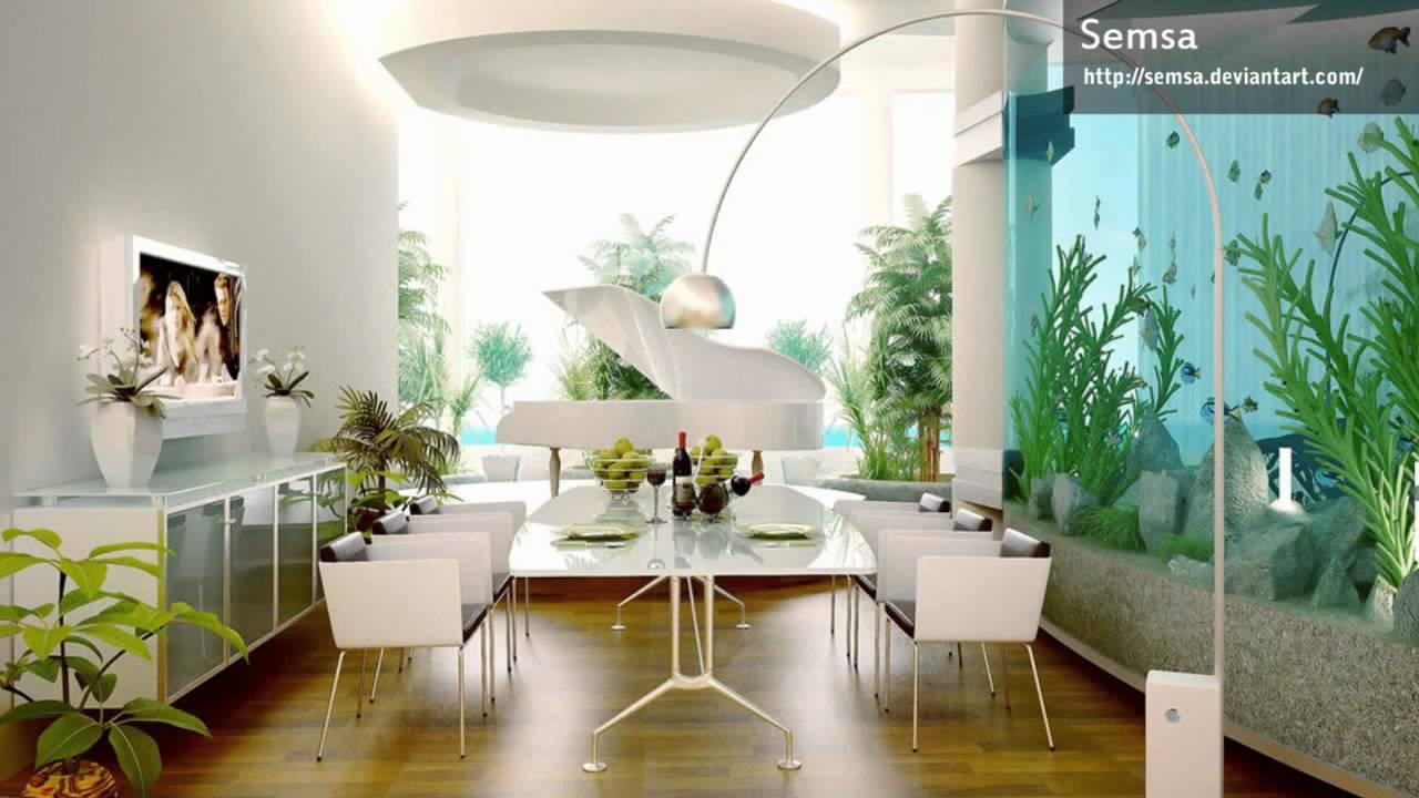 Interior design Interior design - youtube FPTGEFZ