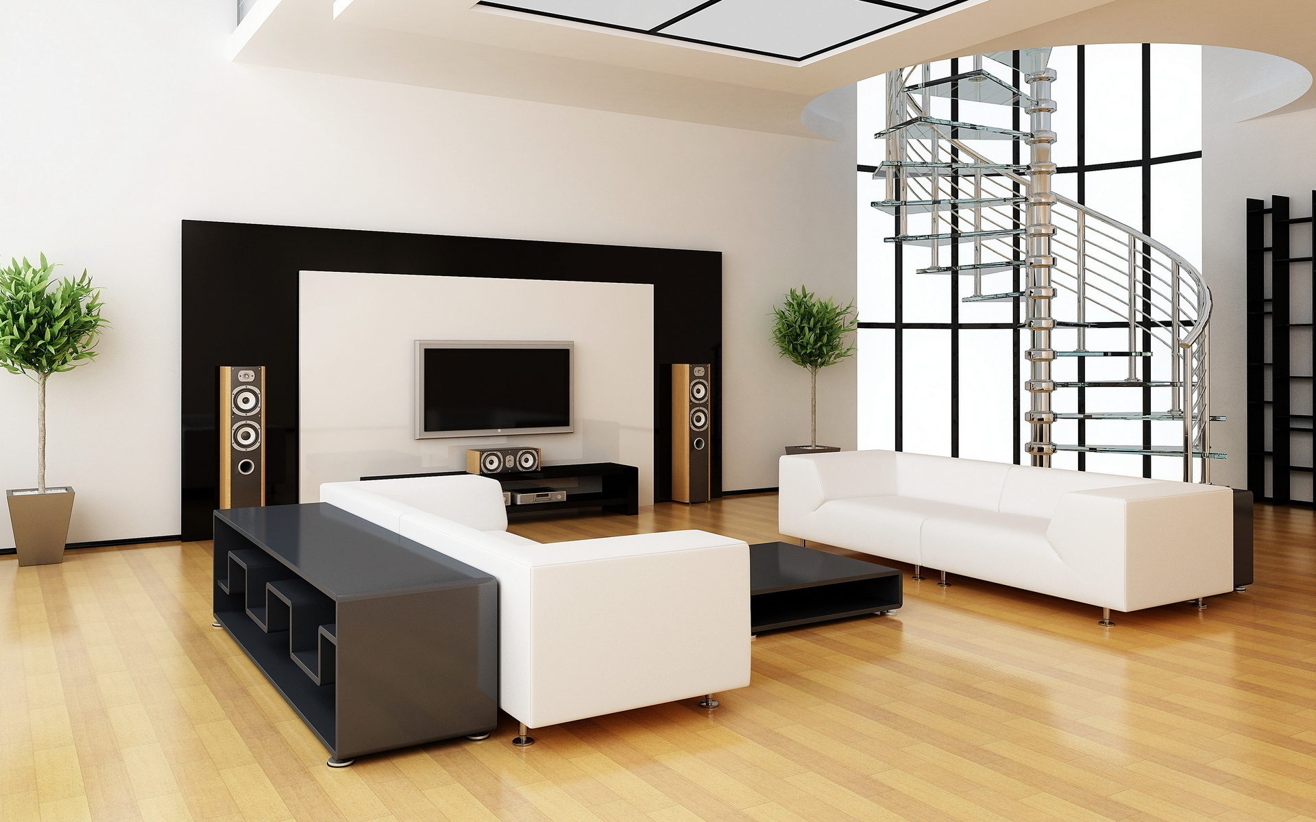 Interior design Interior designer or interior designer - what's the difference?  MULYMRK