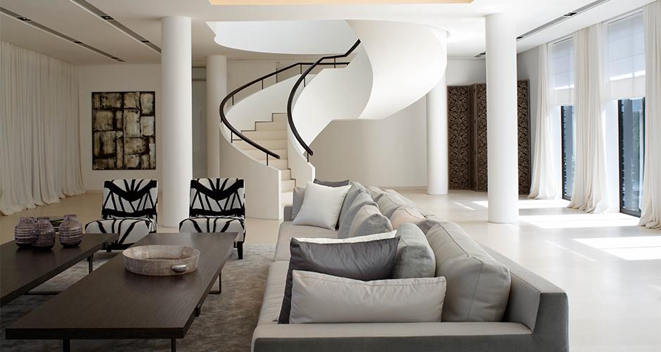 Interior design Luxdeco style guide BQOZQAX