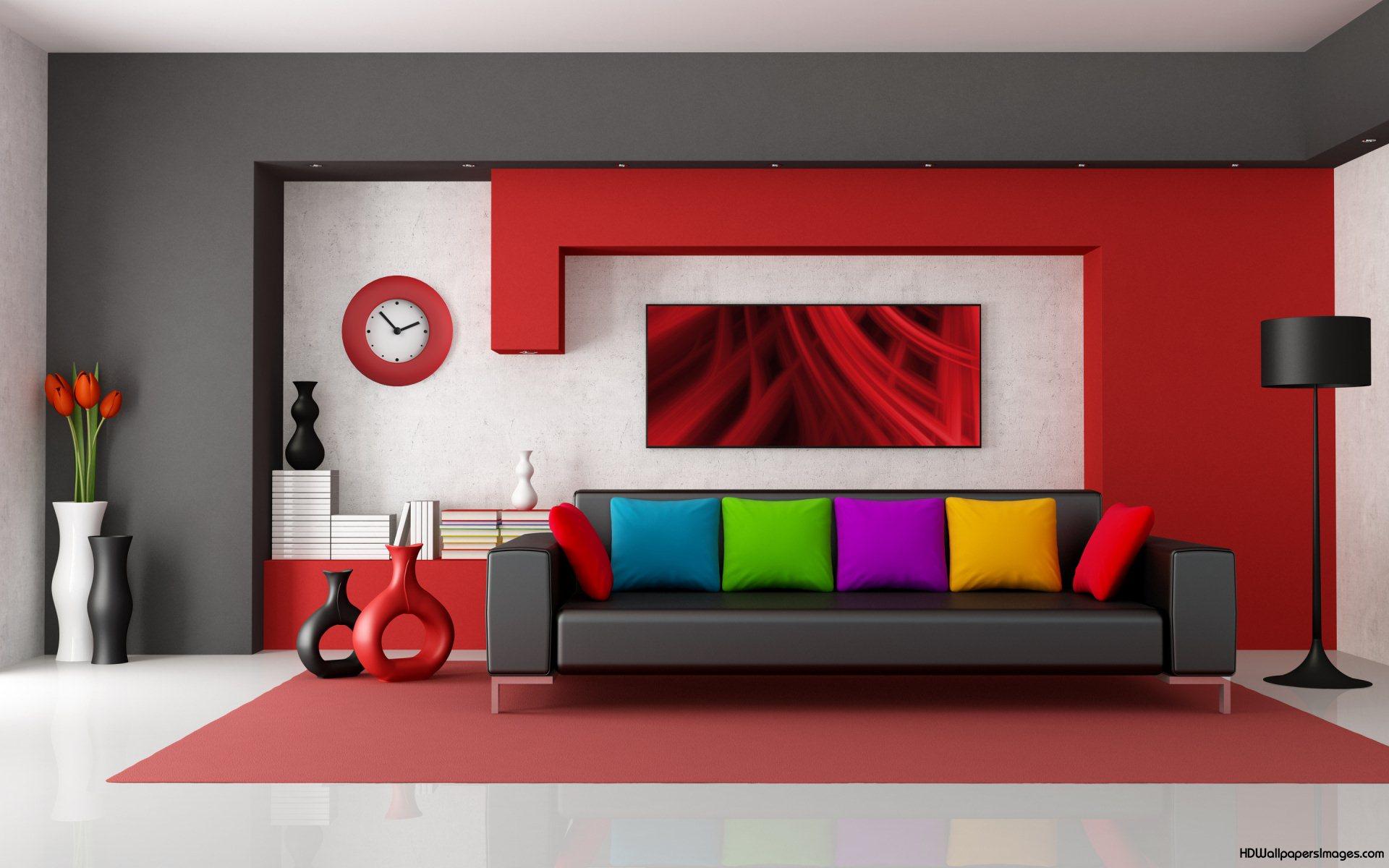 Interior design |  Osteen School OWYCJKP