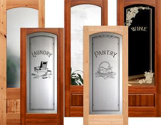 Internal doors arched internal glass doors JGHMEYV