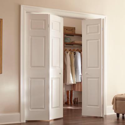 Interior doors folding doors FRTTWZD