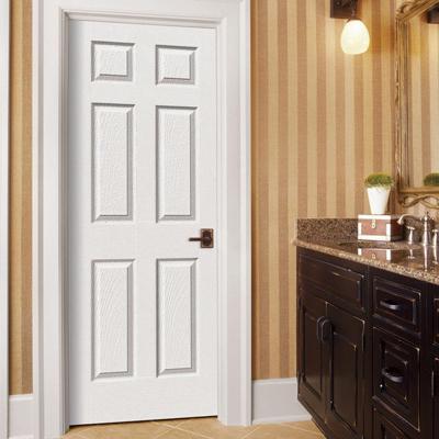 Internal doors solid doors MPUBWTW