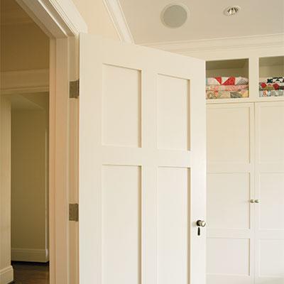 Inner doors.  See more Redi-Prime doors PDZDKMT