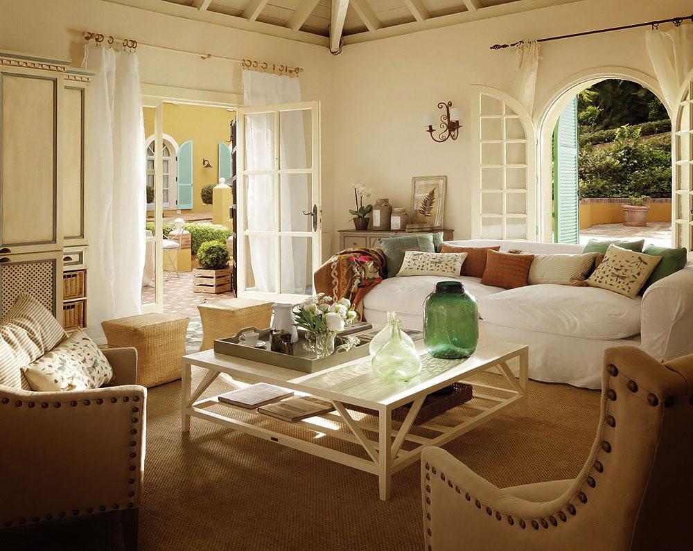 interior-design-interior-and-exterior-pictures-2 interior and exterior MXJUGVQ
