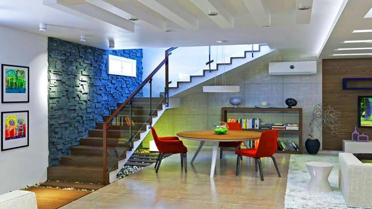 Interior design of the house interior design beautiful classic house design - youtube HXIPZSF