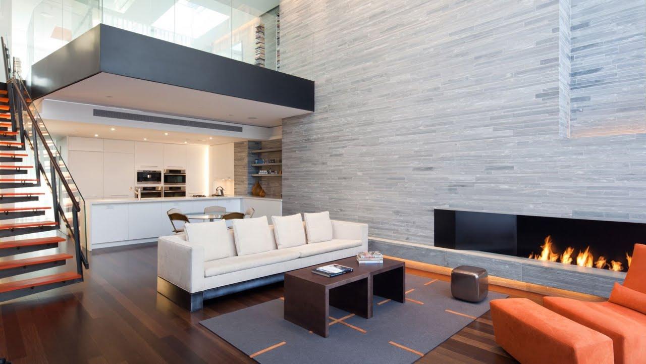 Interior design of the house interior design, beautiful house - living and design ideas VHJXUZG