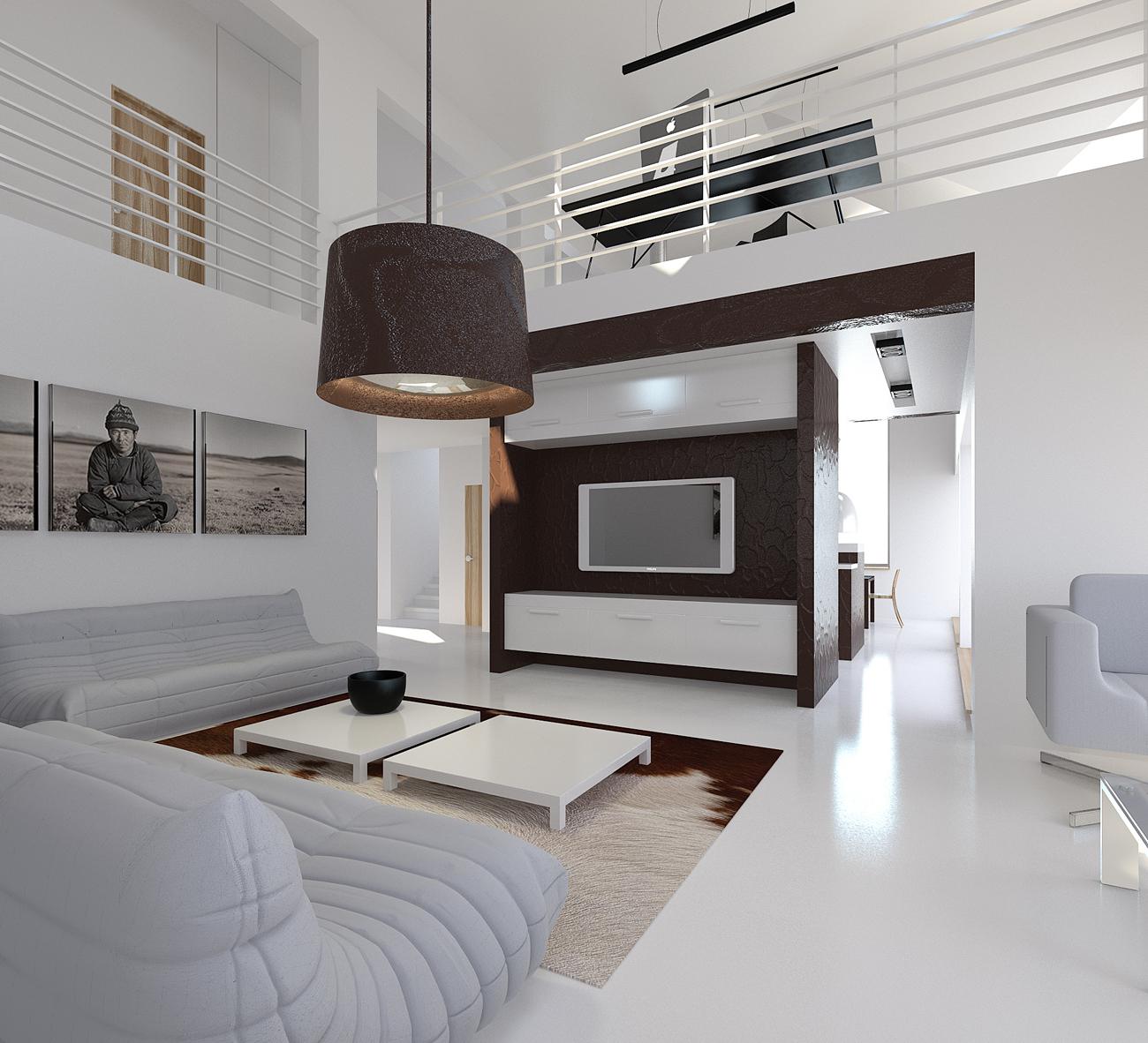 Interior design house design interior design house ideas fair new house furnishing ideas GMYHEND
