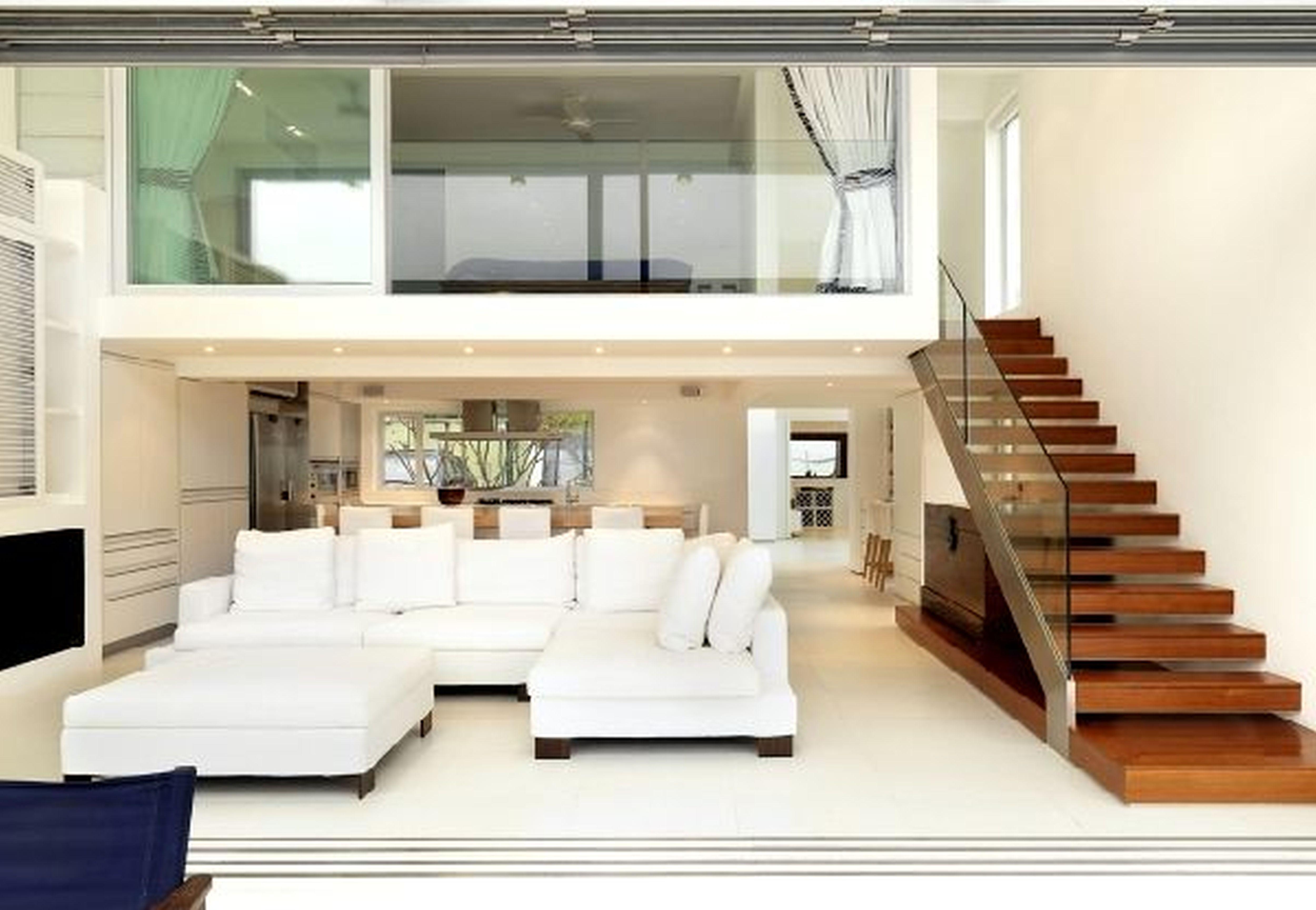 House interior design modern eclectic dining room designs MRTPOVB