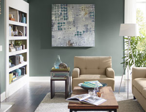 Interior painting ideas basic color terms GDHVMPY