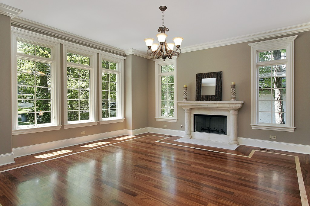 Color ideas for interior use Ideas for house painting Color colors for inspiration ideas for interior design JWQNOXC