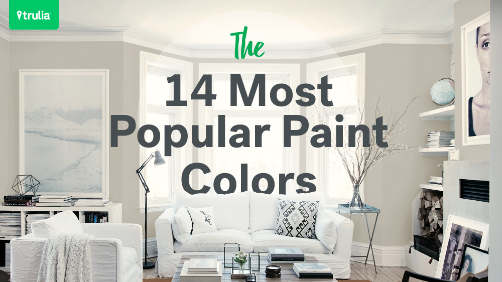 Interior painting ideas Paint colors for small spaces XPQDJRX