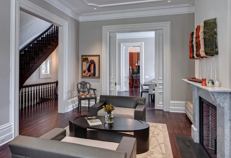Color ideas for the interior ... Your color ideas for exterior and interior colors OTHLCDW