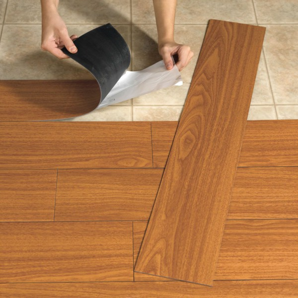 Interior, breathtaking linoleum floor with wood grain 15 for your home decor PMGYRLS
