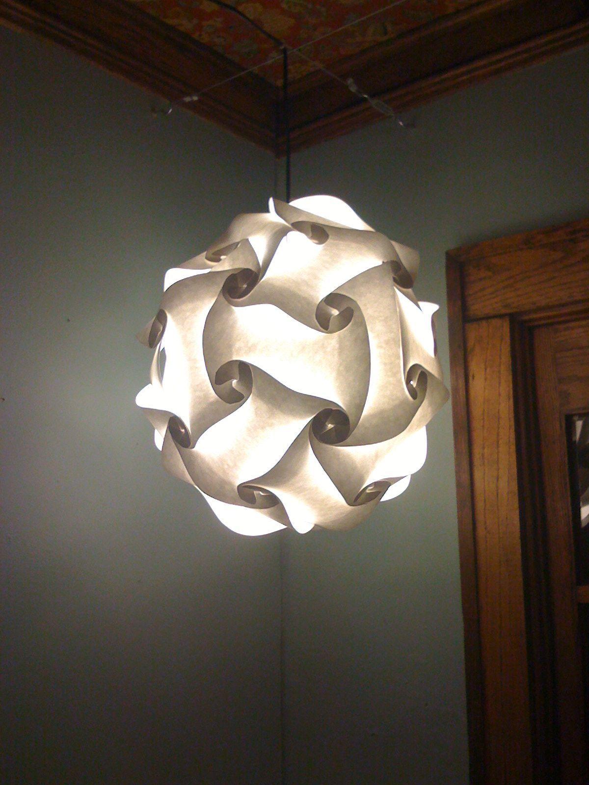 Interior surprisingly really cool lamps like you tell funny jokes HLMOJKA