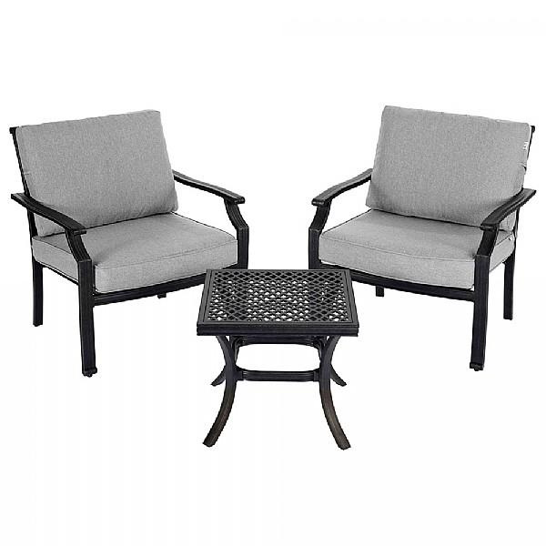 jamie oliver garden furniture hartman jamie oliver coffee set |  Hartman garden furniture |  by webbs QQUVFAM