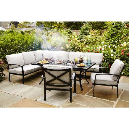 jamie oliver garden furniture jamie oliver cozy corner set ELFDTPX