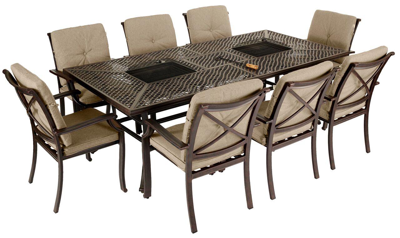 jamie oliver garden furniture jamie oliver table nutmeg WITGQRE