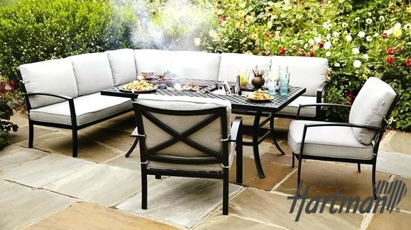 jamie oliver garden furniture sale of cast garden furniture garden of eden LARHLUN
