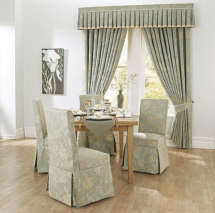 jcpenney dining chair covers »dining room decor ideas and display cabinet LATEFET