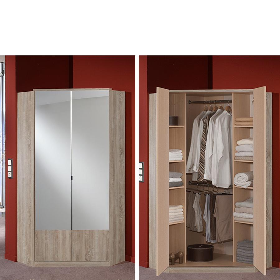 jena corner wardrobe EGFVSBY