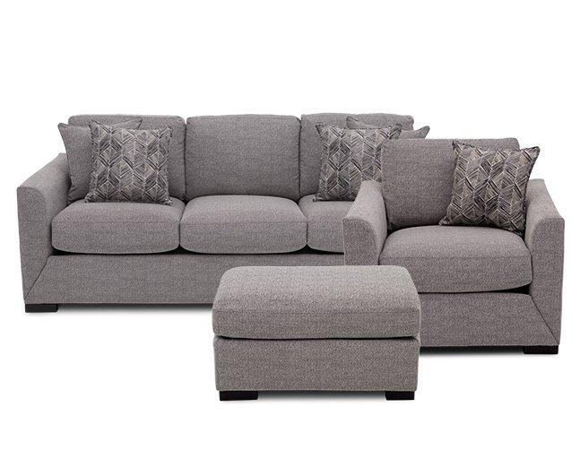 Jillian sofa set OYTITPX