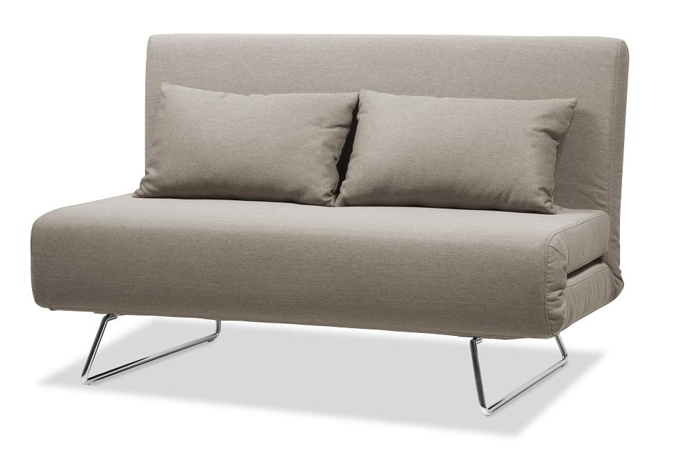 jk038 convertible full size sofa bed click clack by ju0026m HLABKYJ