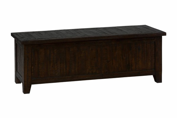 Jofran Furniture Kona Grove chest of drawers PWPCOOY