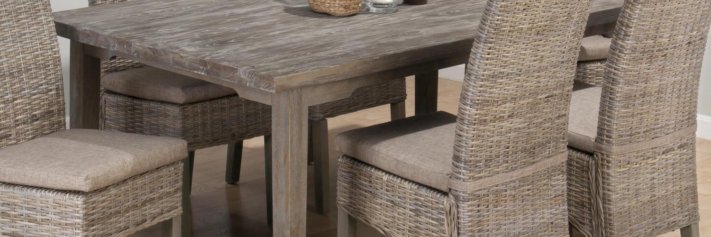 Jofran Furniture Store - Charleston, Augusta, Savanne, Colombia    Furniture Store, OHIYQSM