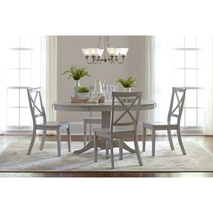 jofran Möbel table and chair sets PACJHCY