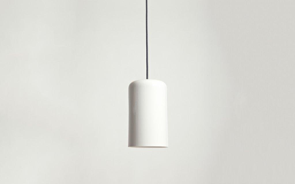 josiah pendant light large ... WGENMUT