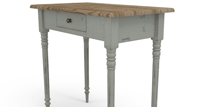 juno small desk YWKICCV