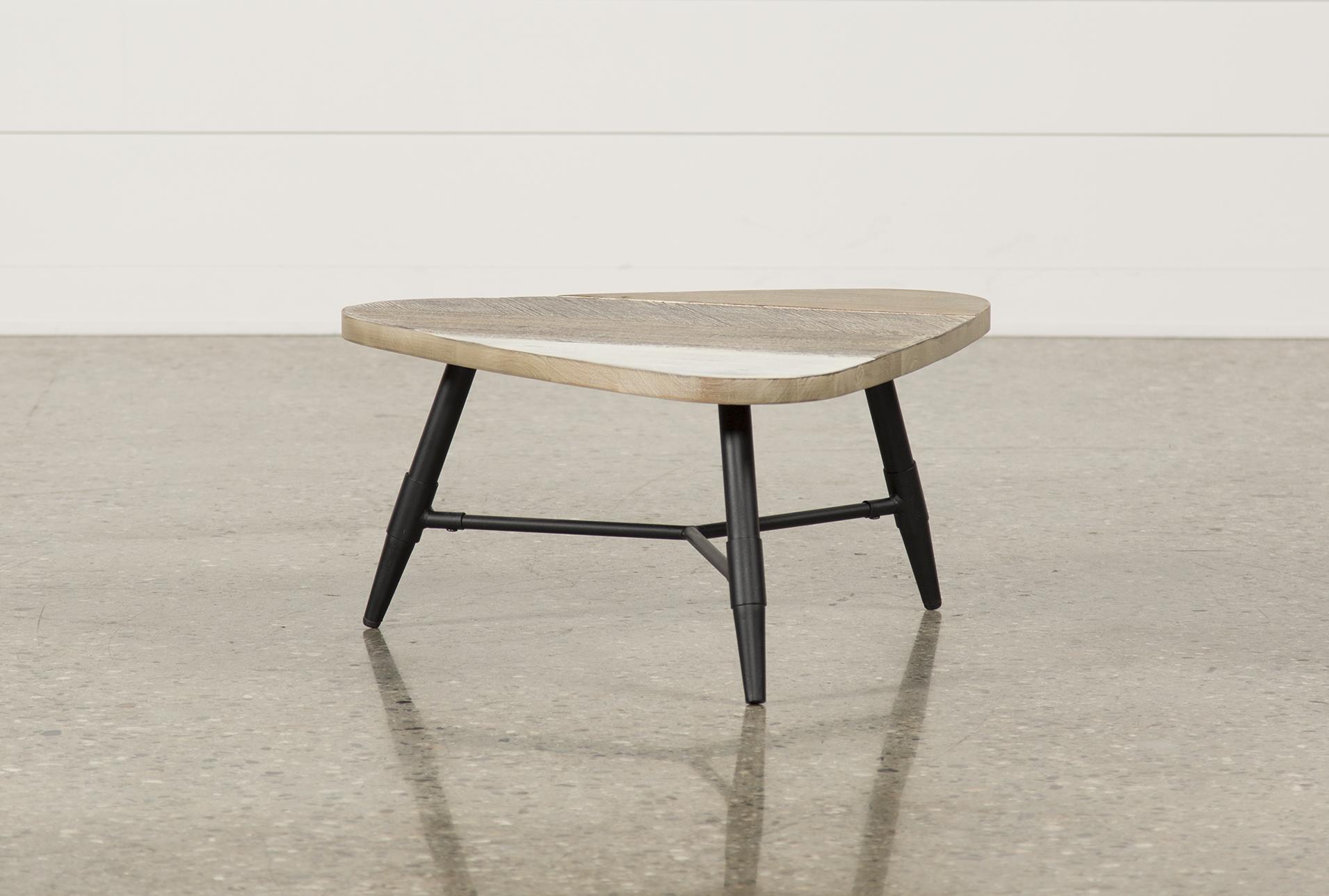 kai small coffee table WGVQJZS