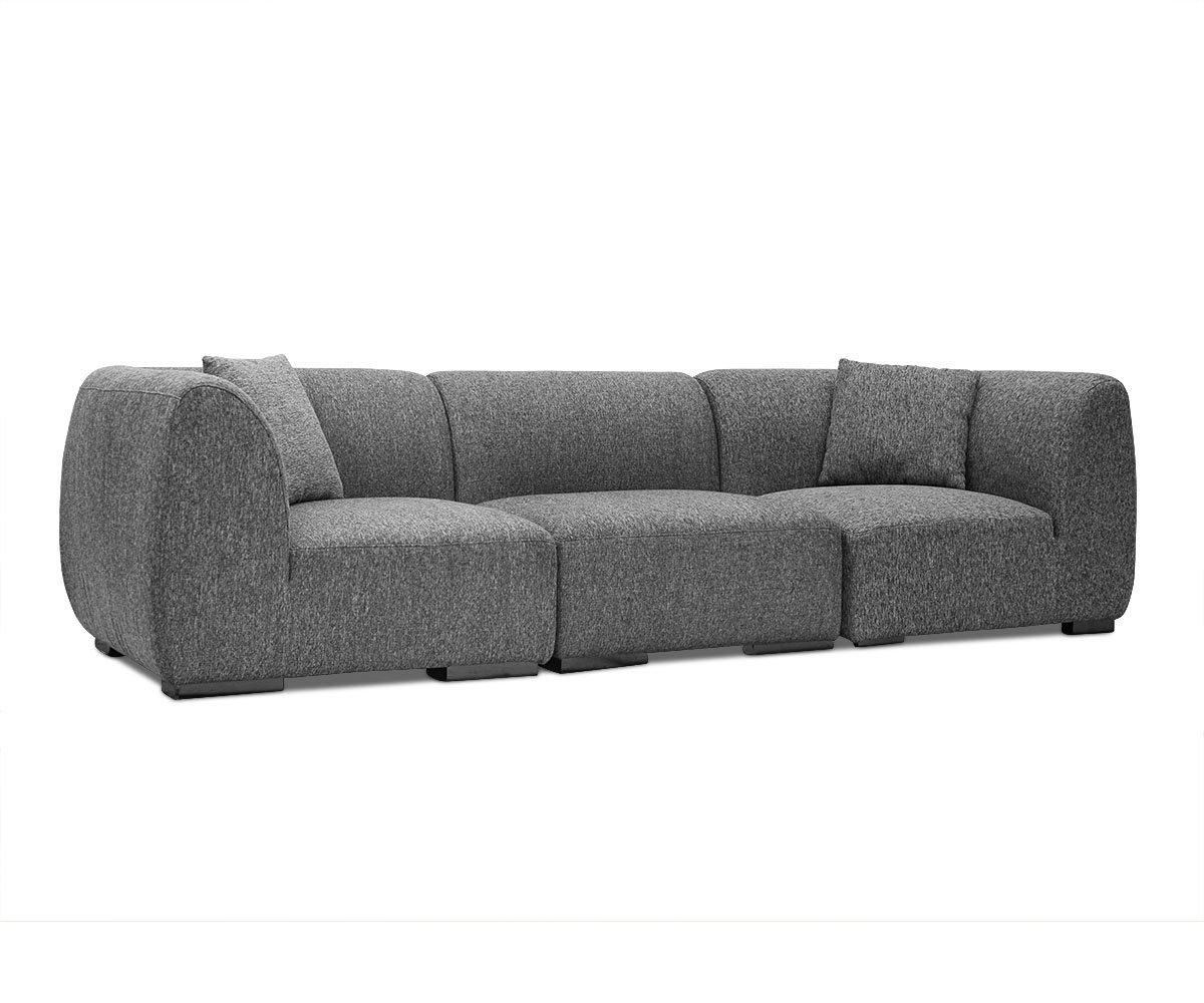 kelsey modular sofa ZYRBARX