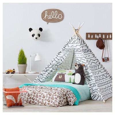 Children's bed linen kidsu0027 Room ideas JJWQLYV