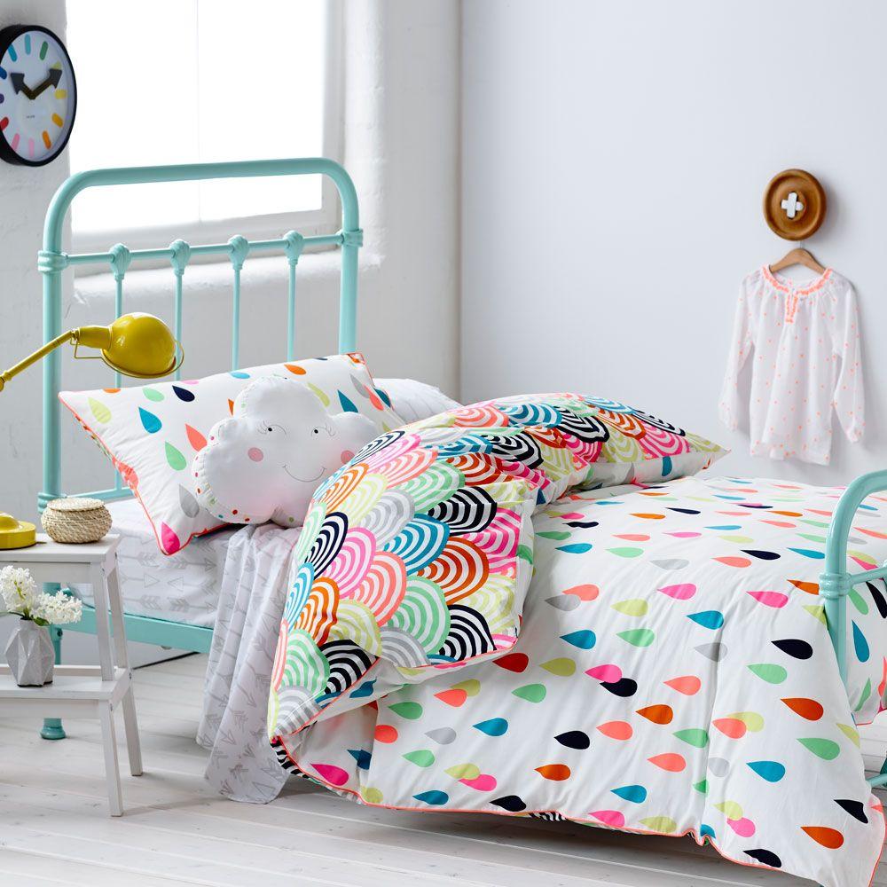Children's Bedding & Accessories    adairs children JCIGLHD