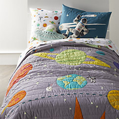 Children's bed linen YWCLTNE