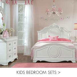 Children's room sets PGJABID