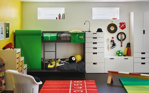 Storage furniture for children's rooms beautiful storage furniture for children's rooms with ikea storage furniture for children's rooms children's rooms EUSPBVO