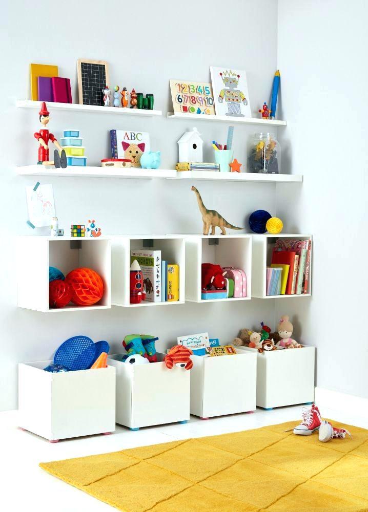 Kids room storage furniture bedroom wall storage bedroom storage shelves best toy shelf ideas for kids FWBVANC