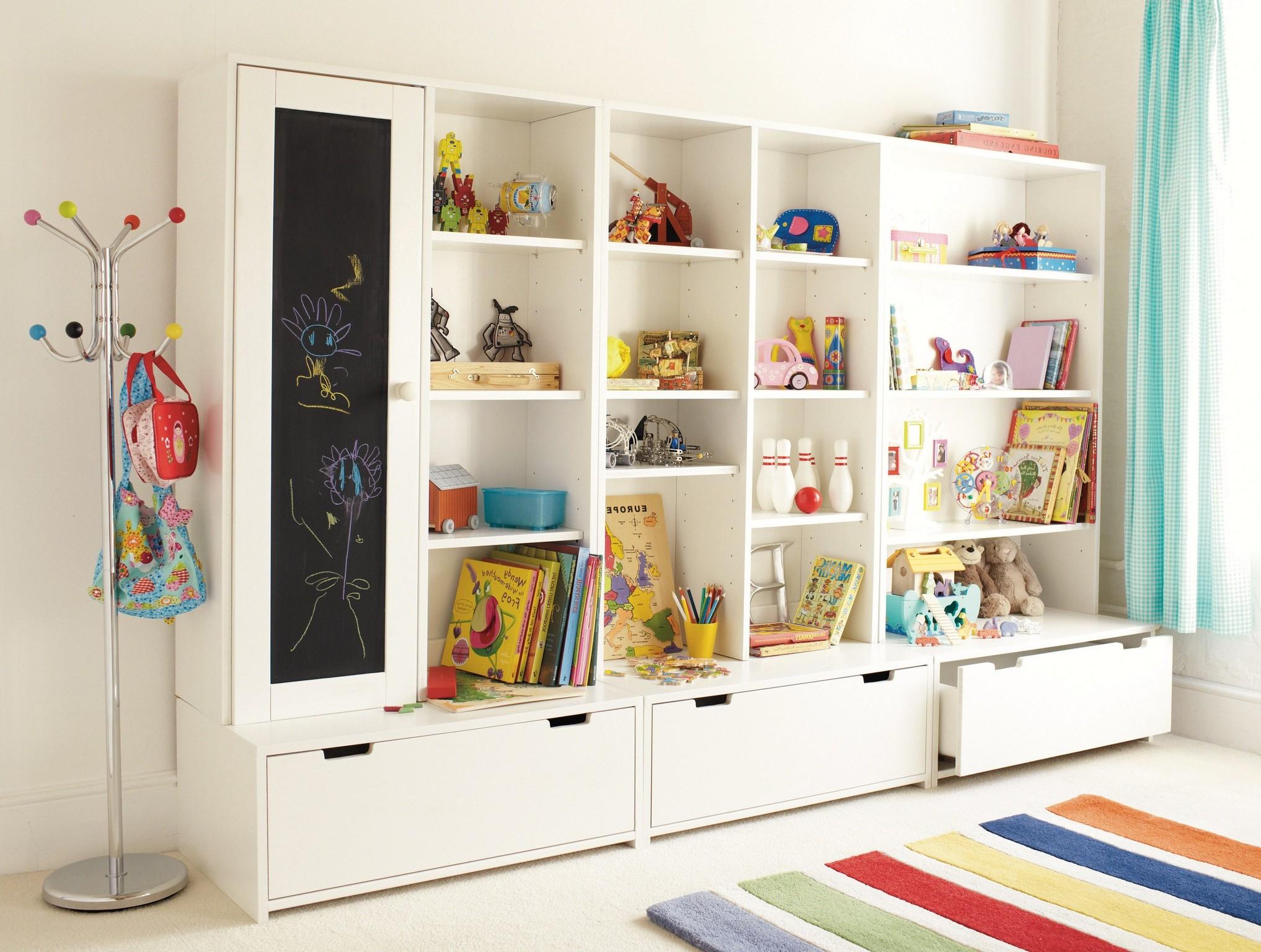 Children's room storage furniture fantastic children's room storage furniture 86 with additional living ideas JVFQCHP