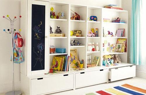 Nursery storage small nursery storage ... XTYMTVK