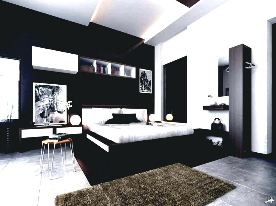 Bedroom Themes For Luxurious Bedrooms