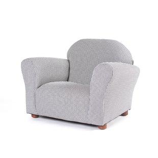 Children's chairs save KYDTOMQ